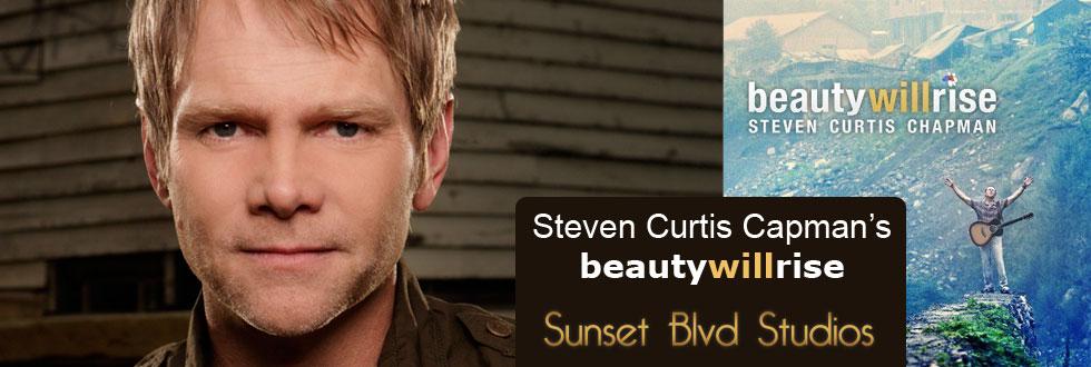 Steven-Curtis-Chapman